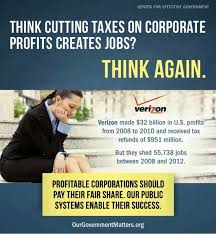 Image result for profits equals jobs
