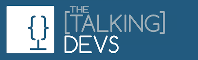 request an interview the talking devs request an interview