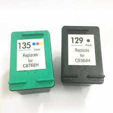 <b>Vilaxh</b> t0481 t0486 e0481 compatible <b>ink cartridge</b> For EPSON ...