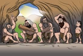 mağara ve mağara adamı ile ilgili görsel sonucu