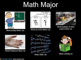 nerd] math major memes! | ilam via Relatably.com