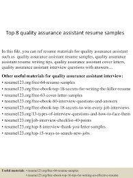 accounts payable resume on for  seangarrette coaccounts payable resume