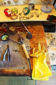 7 Things You Didn't Know About <b>Handmade</b> Jewelry -The Goods