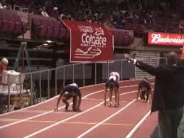colgate womens games finals videos girls m colgate click here to view this video