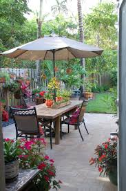 garden furniture patio uamp: garden design with patio modern uamp paving y pa sloan landscaping