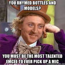 Best Of The 'Condescending Wonka' Meme! | SMOSH via Relatably.com