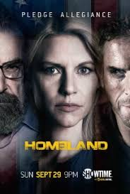Pending Sale: Nicholas Brody's House in TV Show 'Homeland' | Zillow Blog - Homeland-a2bda4