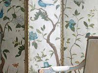 ШИРМА: лучшие изображения (3843) | Ширма, Мебель и Интерьер
