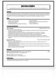 perfect resume online   intensive care nurse resume templateperfect resume online resume builder free resume builder my perfect resume