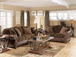 bluish polka dot tufted long astonishing living room furniture sets elegant