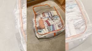 <b>Комплект одежды</b> для новорождённого Mjolk,<b>Carrot</b> купить в ...
