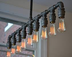 lighting office lighting tavern lighting iron lighting industrial lighting chandelier ceiling lighting office decor ceiling industrial lighting fixtures industrial lighting