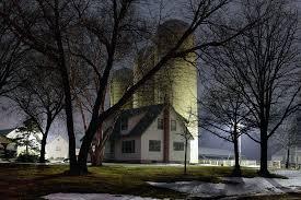 Smokey <b>Hollow</b> Farm - Lodi, Wi | Canon 550D with EF 24-<b>70mm</b>/f ...