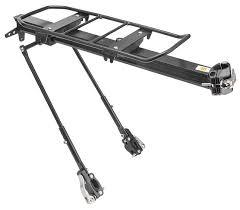 Купить <b>Задний багажник</b> на велосипед STELS BLF-H15 ...