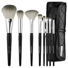 sephora collection tools of the trade brush set brush sets sephora