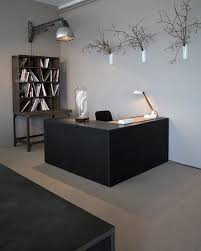 decorate office ideas image of office decorating ideas at work acm ad agency charlotte nc office wall