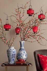 13 STYLISH <b>CHINESE NEW YEAR DECORATING</b> IDEAS - NÜYOU ...