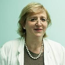 Stefania Mancini. DVM, Socia Fondatrice - Dermatologia e Medicina Interna. - mancini