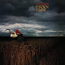 Depeche Mode - <b>A Broken Frame</b> - Amazon.com Music
