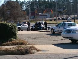 police close intersection during standoff news the press police close intersection during standoff news the press kinston nc