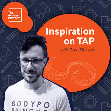 Inspiration on TAP