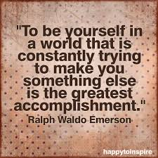 happy to inspire quote of the day the greatest accomplishment quote of the day the greatest accomplishment