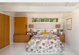 basement bedroom ideas luxury lighting master view in gallery exquisite idea for a modern basement bedroom basement bedroom lighting ideas