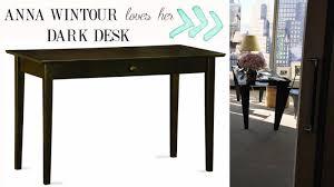 anna wintour office desk inspiration anna wintour office google