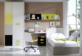 funky teenage bedroom furniture funky kids bedroom set modern kids bedroom furniture sets new funky kids bedroom