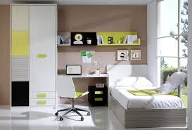 funky teenage bedroom furniture funky kids bedroom set modern kids bedroom furniture sets new funky kids bedroom