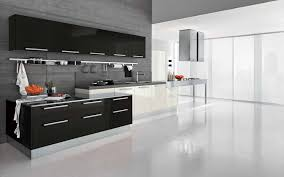 images acrylic kitchen designs