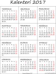 Kuvahaun tulos haulle kalenteri