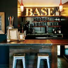 1000 ideas about home bars on pinterest bar carts pool tables and basement bars check 35 home bar design