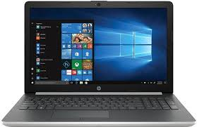 <b>Ноутбук HP 15</b>-db1012ua (8PT66EA) купить по низкой цене в ...