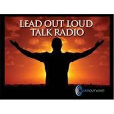 Lead Out Loud Talk Radio
