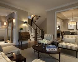 simple big living room ideas living room design ideas with traditional furnishing living rooms brilliant big living room