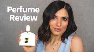 <b>Tom Ford</b> - <b>White Patchouli</b>   Perfume Review - YouTube