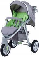 <b>Happy Baby</b> Neon <b>Sport</b> – купить коляску, сравнение цен ...