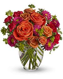 <b>Rose Flower</b> Meaning & Symbolism | Teleflora