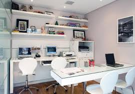 other gallery of 12 best awesome home office design examples awesome images home office