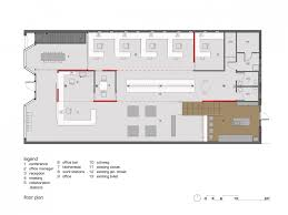 1000 images about layout on pinterest office floor plan office layouts and floor plans business office floor plans home office layout