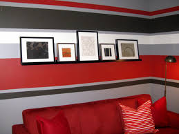 bedroom painting designs: interior paint color combination ideas home interior paint color ideas bedroom designs home interior