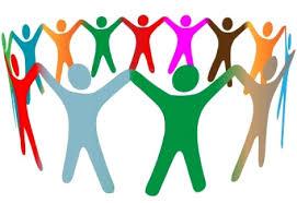 Image result for joined hands logo