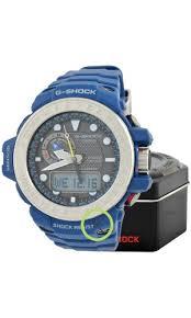 <b>Часы CASIO GWN</b>-<b>1000</b>-<b>2A</b> купить в Нижнем Новгороде по ...