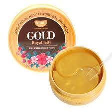 <b>Гидрогелевые патчи с частицами</b> золота и маточным молочком ...