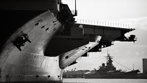pearl harbor essays related post of essay on pearl harbor attack