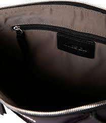 Мужская <b>кожаная сумка Diesel X04975-P1429/T8013</b> — купить в ...