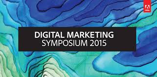 adobe digital marketing symposium san francisco september 24 2015 adobe tank san francisco ca