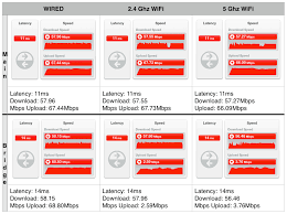 fios router wiring diagram wiring diagram verizon fios wiring diagram wirdig