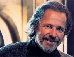 Sven Wollter har genom årens lopp haft flera uppmärksammade roller, bland annat 1976 då han spelade polisinspektör Lennart Kollberg i Bo Widerbergs film ... - 0s6dn0c9r09vmmtr